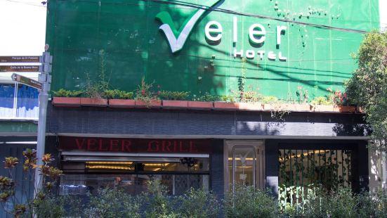 Hotel Veler