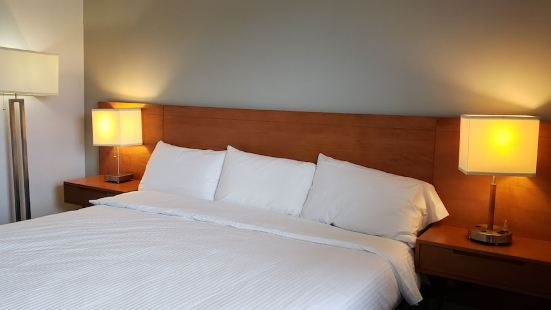 尼亞加拉大酒店