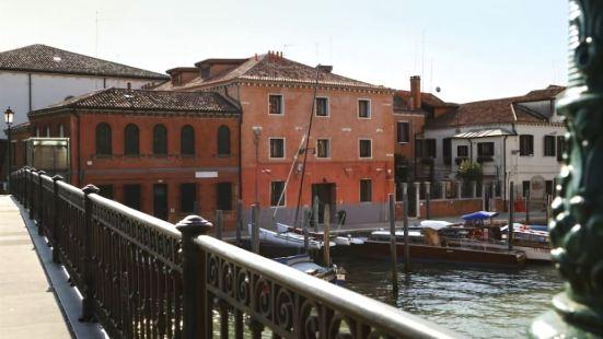 Al Redentore di Venezia