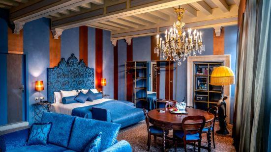 Excess Venice - Boutique Hotel & Private Spa
