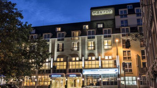 瑪麗蒂姆維爾茨堡酒店