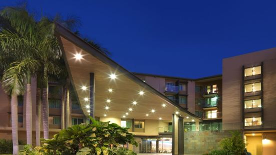 Adina Apartment Hotel Darwin