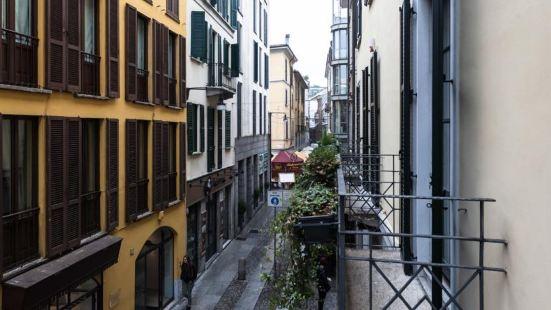 Italianway-Fiori Chiari 24