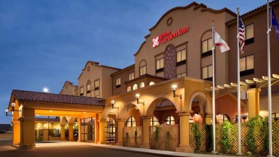 Hilton Garden Inn Lompoc, Ca