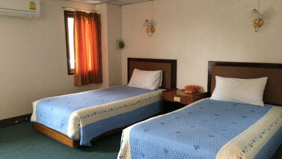 Lukmuang 2 Hotel