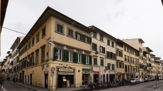 Albero 2-Mudiva - Keys of Italy