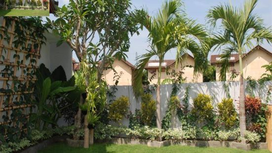 Villa Avani Bali