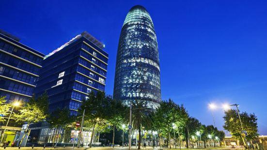Hostal Barcelona Travel