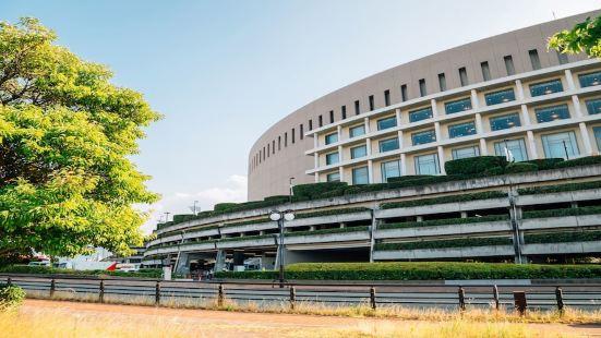 Trip Pod Sumiyoshi A