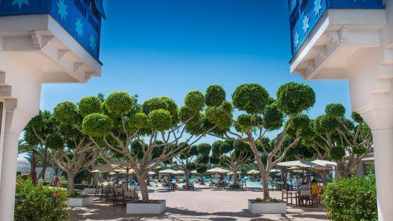 幻影海灘俱樂部度假酒店