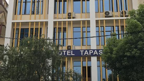 Hotel Tapas