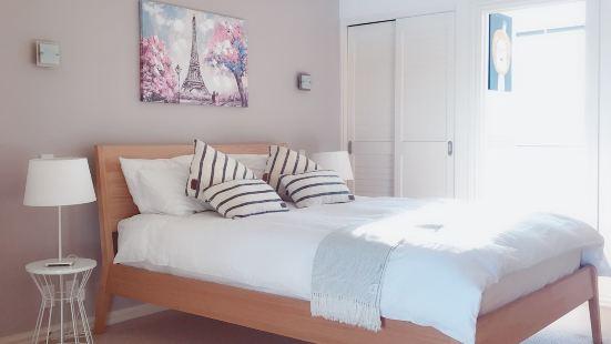 王子碼頭超級海景頂層複式豪華公寓