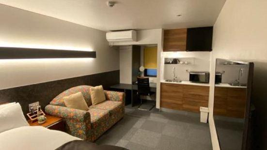 Hotel Sosekian