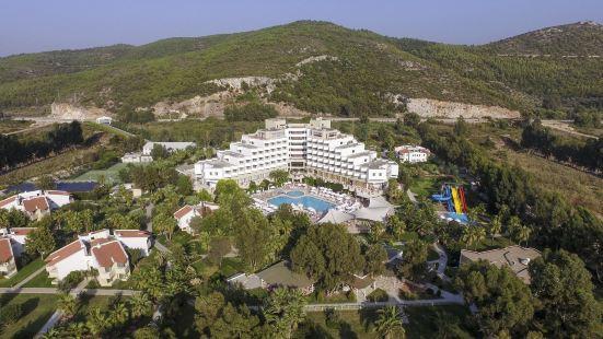Richmond Ephesus Resort - All Inclusive