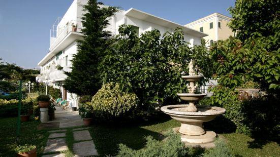 호텔 카멘시타