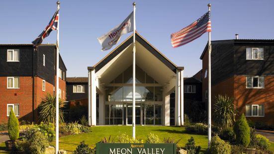 梅昂谷酒店 - 高爾夫球場及鄉村俱樂部