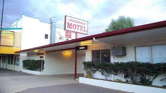 朗裏奇汽車旅館