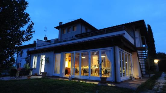 Monte Maino Bed & Breakfast