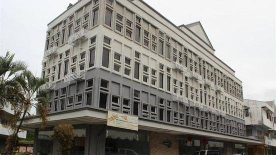 Hotel Puri 36