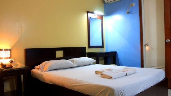 Vista Hotel Guadalupe Manila