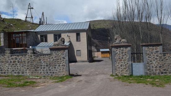 Zorac Akhbyur