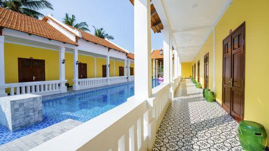An Nam Resort Phu Quoc