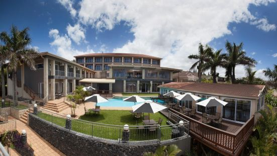 Umthunzi Hotel and Conference