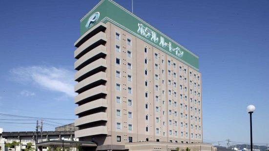露櫻酒店 濱名湖店