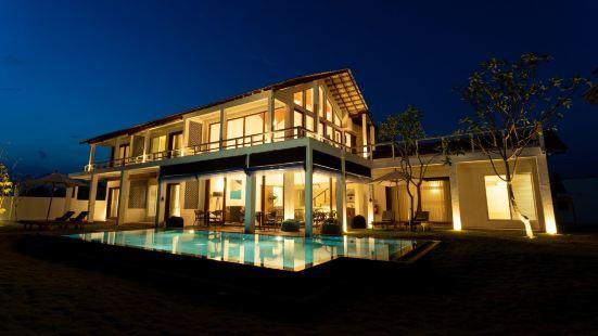 錫蘭天堂酒店