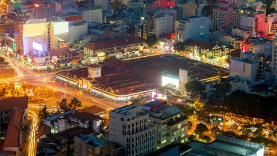 Vietnam Guide Home Hostel
