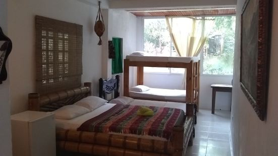 - |Hostal Eco Point Minca - Hostel