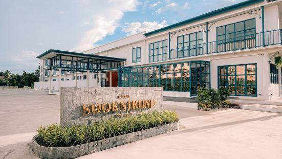 Sooknirund Hotel