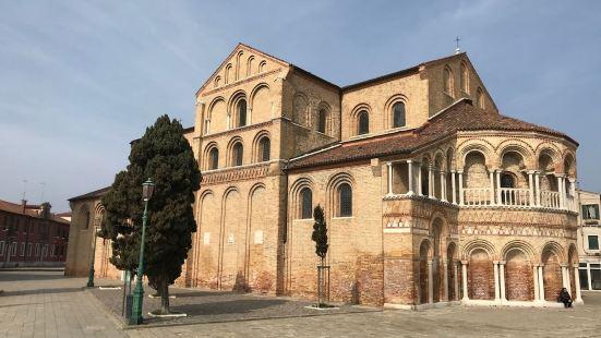 Murano Place