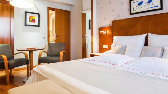 Hotel Xauen