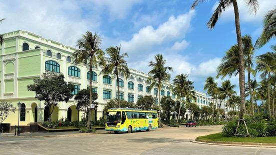 Charming Hanoi Homestay and Hotel