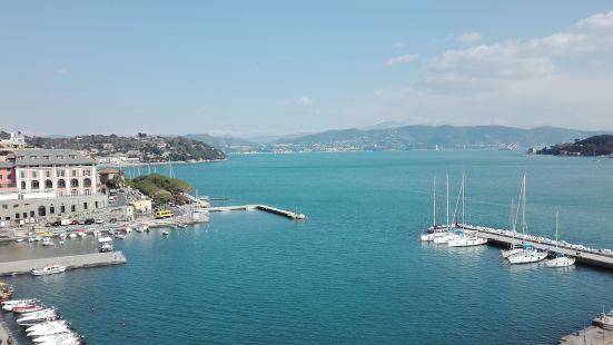 New Hotel Genio Cinque Terre