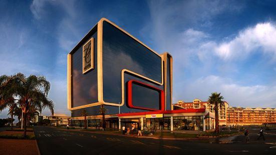 Coastlands Umhlanga Hotel and Convention Centre