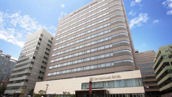 센터마크 호텔