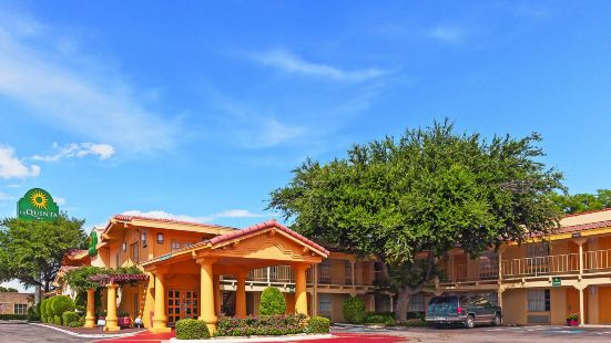 La Quinta Inn by Wyndham Dallas Uptown