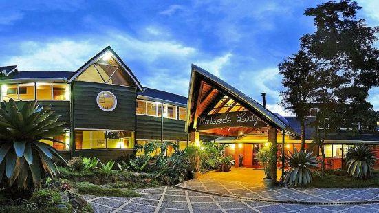 Monteverde Lodge & Gardens