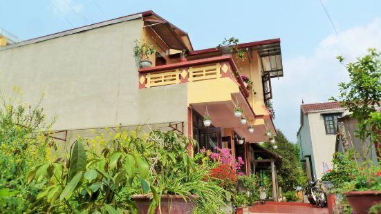 Sapa Local House