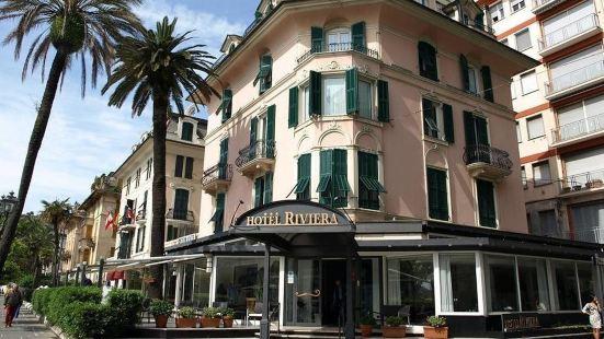 裏維埃拉酒店