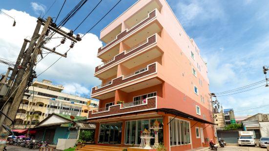 Phusita House 3