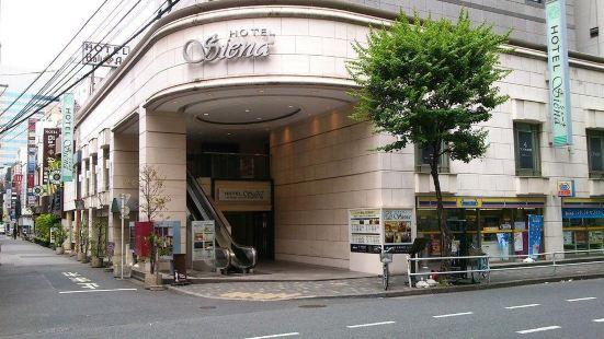 호텔 시에나