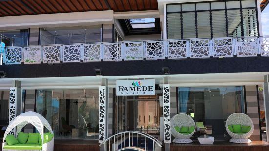 Ramede Resort