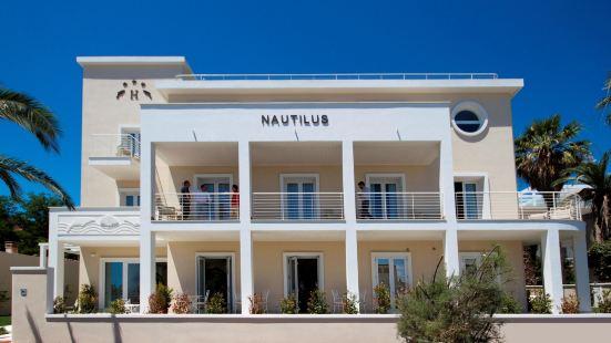 諾迪魯斯酒店