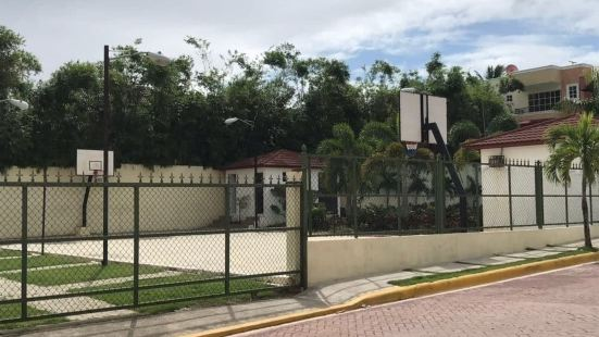 天堂酒店 3 - 聖迭戈洛斯卡瓦列羅斯 - 盧佩龍格雷格里奧