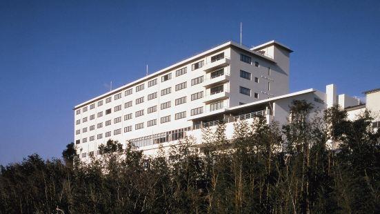 나가사키 바이쇼우카쿠 호텔