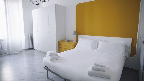 意大利公寓 - 森皮奧內大街96號