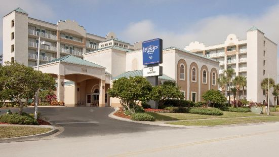 Eurostars Hotel Guadalupe